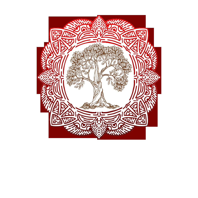www.klucekzdraviu.sk